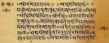 india 1 w=563&h=240