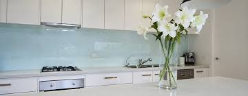 Glass Splashbacks Bathroom Walls Glass Splashbacks Oxford Window Splash Back Ac Glazing