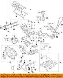 land rover oem 10 16 range rover sport engine timing chain guide 2006 Range Rover Sport Engine Diagram 19 on diagram only genuine oe factory original item 2006 Range Rover Sport Engine Specs
