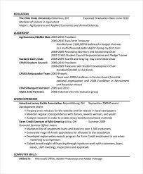 Awesome And Beautiful Tamu Resume Template 2 Cover Letter Tamu throughout Tamu  Resume Template 6519