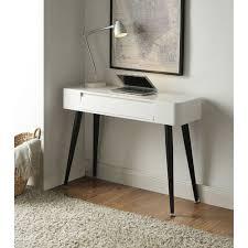 home office writing desks. Desks. Home Office Writing Desks
