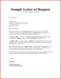 Sample Application Letter For School Certificate Best O Ideal Sample