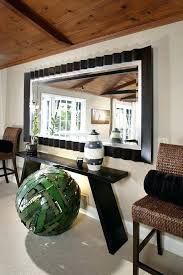 wall mirrors for living room. Unique Wall Mirror In Living Room Ideas From Wall Mirrors For    With Wall Mirrors For Living Room O