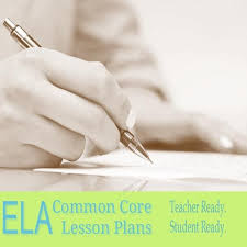 the best types of essay ideas essay outline these five types of essays in addition to covering common core writing standards make