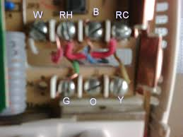 white rodgers thermostat wiring diagram f white white rodgers thermostat wiring diagram 1f78 white auto wiring