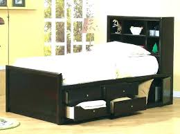White Bed Sets Twin Bedding Next Grey And John Black Bedroom Set ...