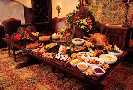 thanksgiving turkey dinner table. Plain Dinner Thanksgiving Turkey Dinner Table  Photo4 And Turkey Dinner Table 2