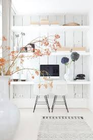 white beautiful desk house doctor rug inspiring workspace chi yung office feng
