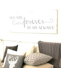 wall decor sayings wall decor sayings master bedroom wall decor ideas luxury sayings for smart bedroom wall decor bedroom wall decor sayings kitchen wall