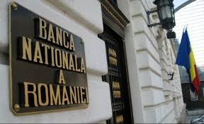 Curs valutar BNR, miercuri, 5 august 2020. Cât costă astăzi euro, lira sterlină și dolarul - Cancan.ro