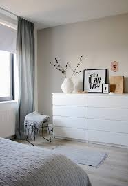 ikea malm bedroom furniture. Ikea Bedroom Furniture Malm Fresh On Intended For Decorating Your Home  Design Ideas With Unique Superb Ikea Malm Bedroom Furniture M