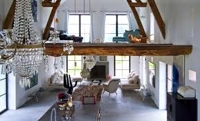 Renovated Barns 15 Barn Home Ideas For Restoration And New Construction