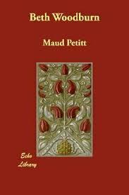 Beth Woodburn by Petitt, Maud New 9781406865738 Fast Free Shipping ...