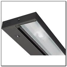 juno xenon under cabinet lighting light collections ideas