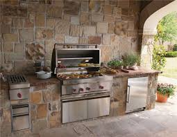 summer kitchen designs. summer kitchens - google search kitchen designs