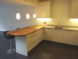 dining room kitchen of clever lighting ideas kitchen best awesome breakfast bar ideas breakfast bar ideas