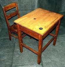 wood school desk school desks vintage wood desk magnificent wooden school desk wooden school desks furniture wood school desk