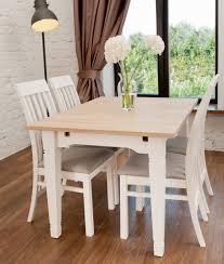 canterbury 130 table 1080 1100