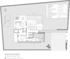 Plan Maison Online Galerry Plan Maison Design With Plan Maison