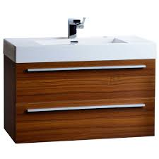 Teak Vanity Bathroom Teak Vessel Sink Vanity Teak Vanities Bathroom Vanities Bathroom