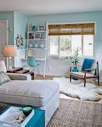 Off White Curtains Living Room Living Room Drapes Living Room Living Room Beach Style With