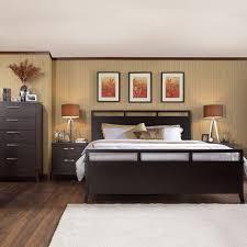 Lyndhurst Bedroom Furniture Lyndhurst Bedroom Furniture Costco Modroxcom