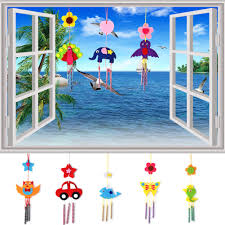Diy Wind Chimes Wind Chimes Diy Reviews Online Shopping Wind Chimes Diy Reviews