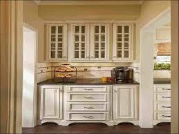 china cabinet hardware. Modren China Kitchen Cabinet Hardware Pulls Installation On China T