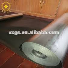 Underfloor Mat Insulation Underfloor Insulation Laminate Flooring Thermal  Insulation
