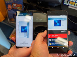 Does Samsung Pay Work On Vending Machines Best Mobile Payment Systems Have Stagnated Unless You Have Samsung Pay