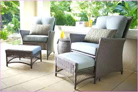 patio chairs home depot home depot outdoor table chairs home depot outdoor cushions bay home design ideas replacement cushions for outside furniture home