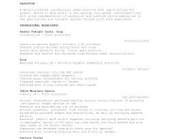 How Many Years Should A Resume Cover Vibrant Design How Long Is Cover Letter Should Cv Resume Many 13