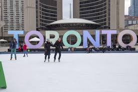 toronto s best ice skating rinks a photo essay skating rink  toronto s best ice skating rinks a photo essay skating rink photo essay and toronto