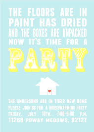 Housewarming Funny Invitations Housewarming Party Invitation Text Party Invitations Outstanding