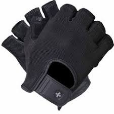 Comfortable Harbinger Boxing And Punching Gloves Become A