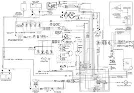 wiring diagram chevy truck wiring diagrams and schematics pick up sierra 4 3l w at schematic 1992 ford truck e350 1 ton van 7 5l mfi ohv 8cyl repair s