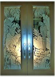 doors etched glass etched glass design by premier etched glass studio howard lee etched glass design etched glass doors northern virginia