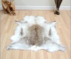 faux skin rug medium size of garage faux animal skin rugs faux fur animal skin rugs rugs faux bear skin rug with head