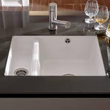 Probably Terrific Fun Small Double Kitchen Sink Idea Polkadothomee