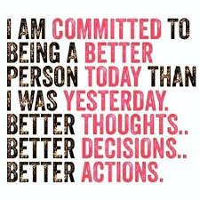 Healthy Life Quotes Custom Success Quotes Exercise It Is One Of The Most Important Things