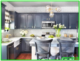 full size of kitchen best paint for kitchen cupboard doors painted and wood cabinets repainting