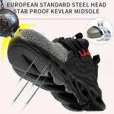 Shujin Fashinable Shoe <b>Drop Shipping</b> Store - Amazing prodcuts ...