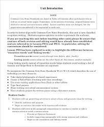 a persuasive essay persuasive essay org writing persuasive essays