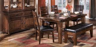 fiore furniture. fiore furniture company slideshow h