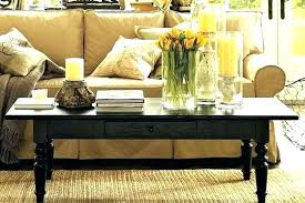 pottery barn coffee table pottery barn apothecary coffee table lovely coffee tables pottery barn coffee tables