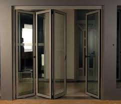 mirrored bifold closet doors. Spectacular Mirrored Bifold Closet Doors On Amazing Home Design Ideas P13 With