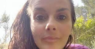 Disparition d'Aurélie Vaquier : un corps retrouvé à son domicile