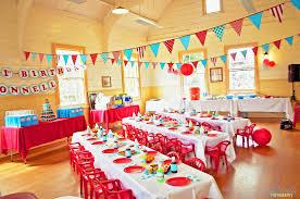 kids birthday party decoration ideas exciting tierra este 67448