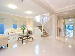 living room onceinalifetimetravelme