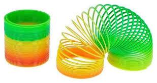 <b>Игрушки антистресс Junfa toys</b> - купить <b>игрушку антистресс</b> ...
